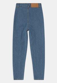 Cost:bart - MOIRA  - Slim fit -farkut - light blue denim - 1