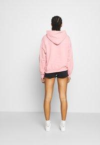 Levi's® - HOODIE - Hættetrøjer - blush garment - 1