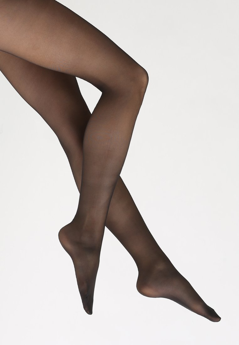 Femme 40 DEN LEG CONTROL  - Collants