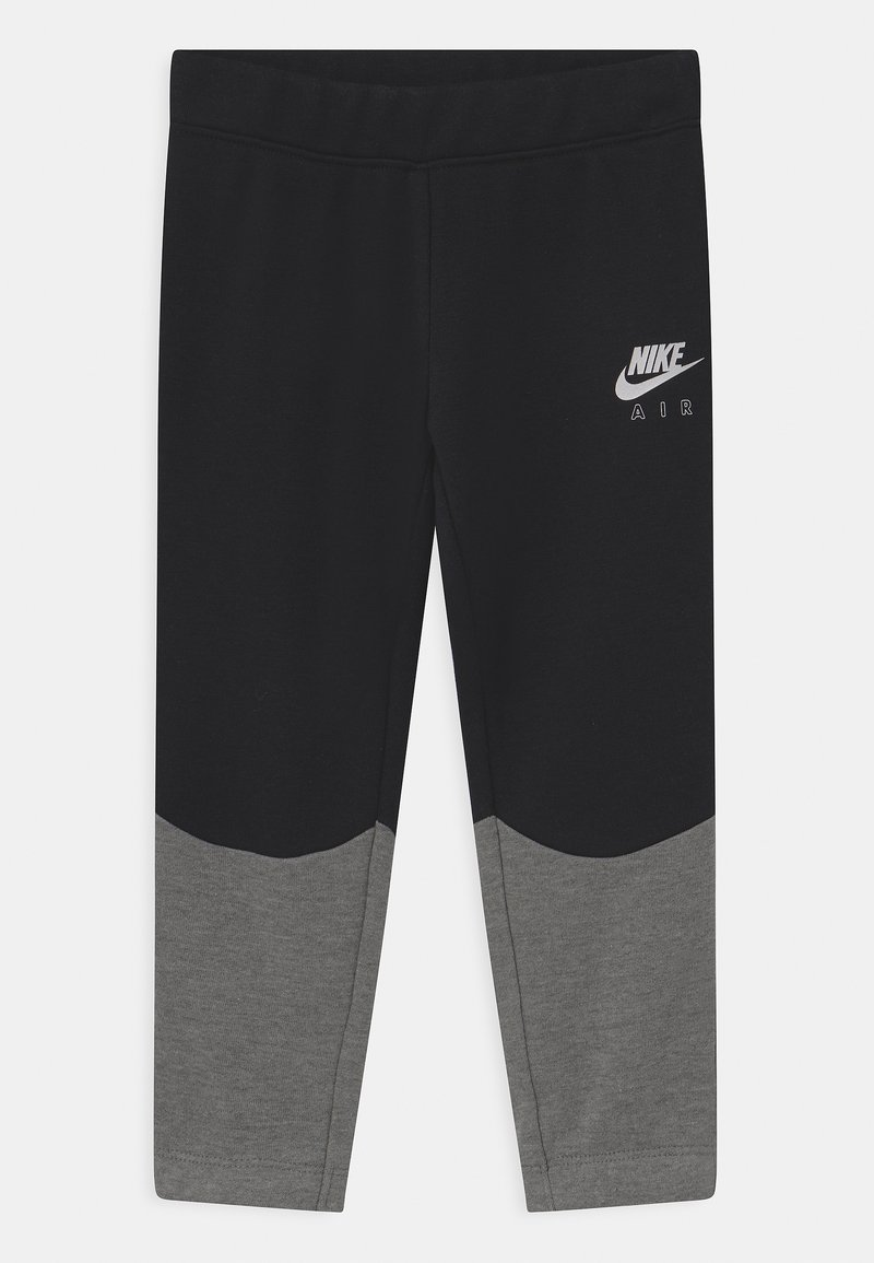 Nike Sportswear - Legginsy - black