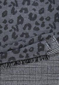 Vero Moda - Šála - medium grey melange - 2