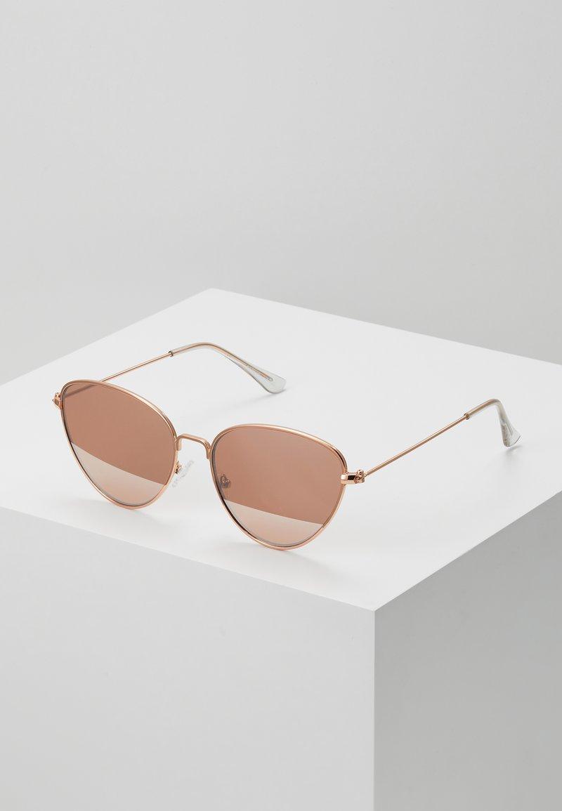 Even&Odd - Sluneční brýle - rose