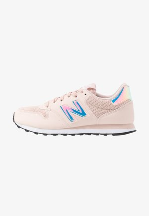 GW500 - Trainers - pink