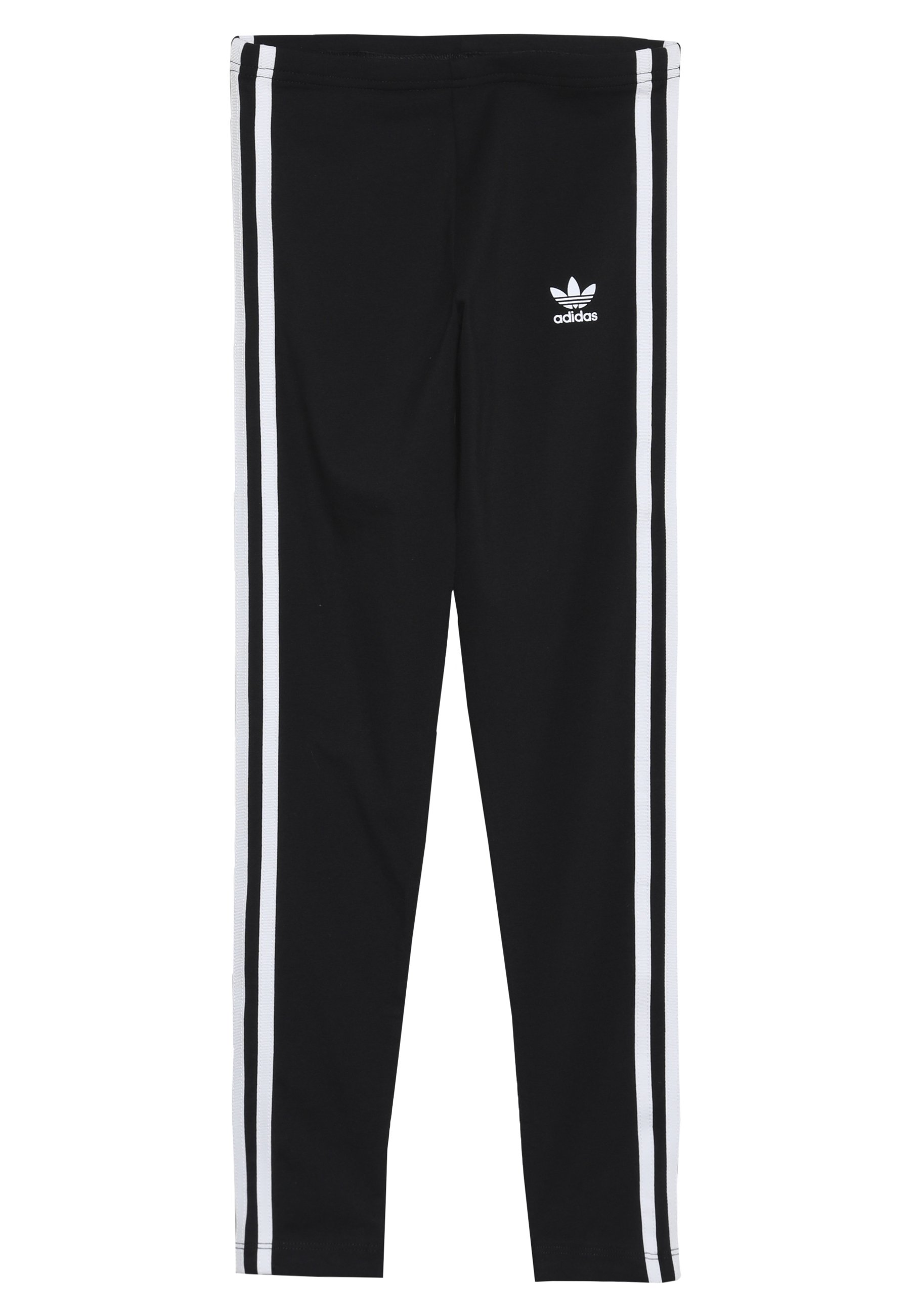 Kids 3 STRIPES  - Leggings - Trousers