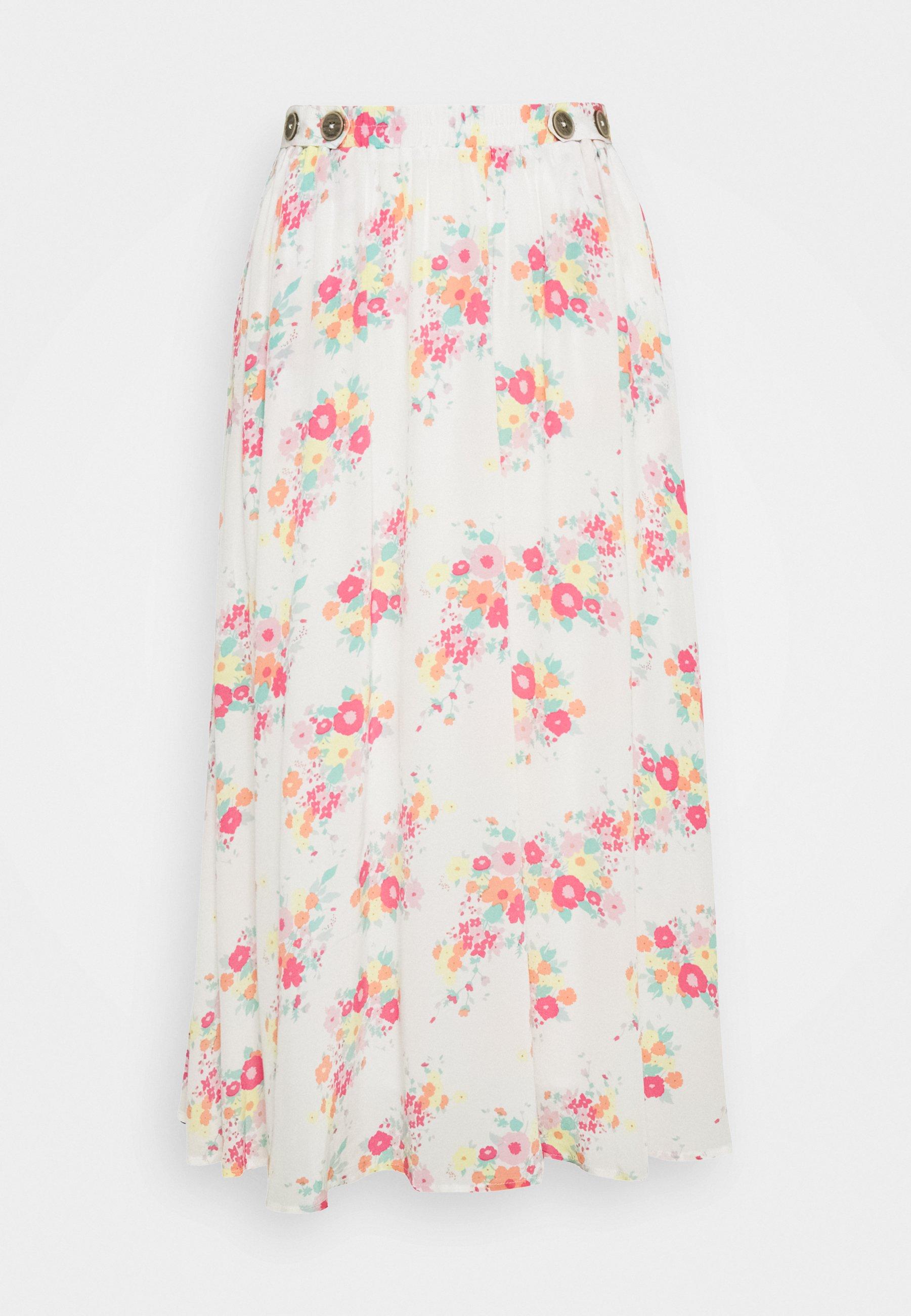 Women NALIA - A-line skirt