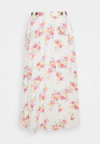 Pepe Jeans - NALIA - A-line skirt - multi - 0