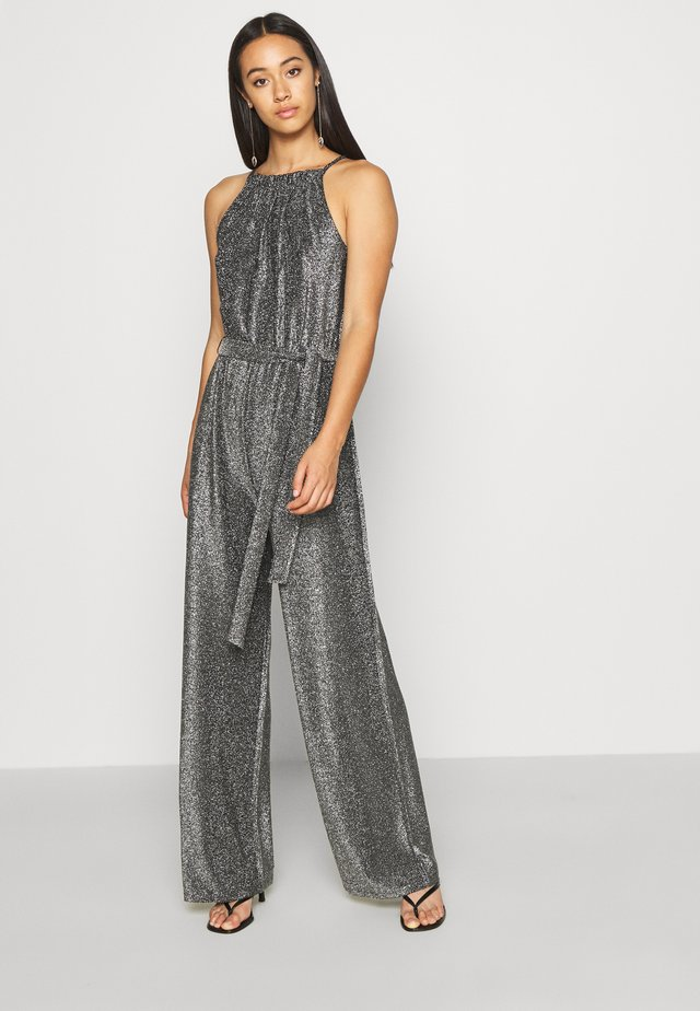 PCRINA - Overall / Jumpsuit /Buksedragter - carry over