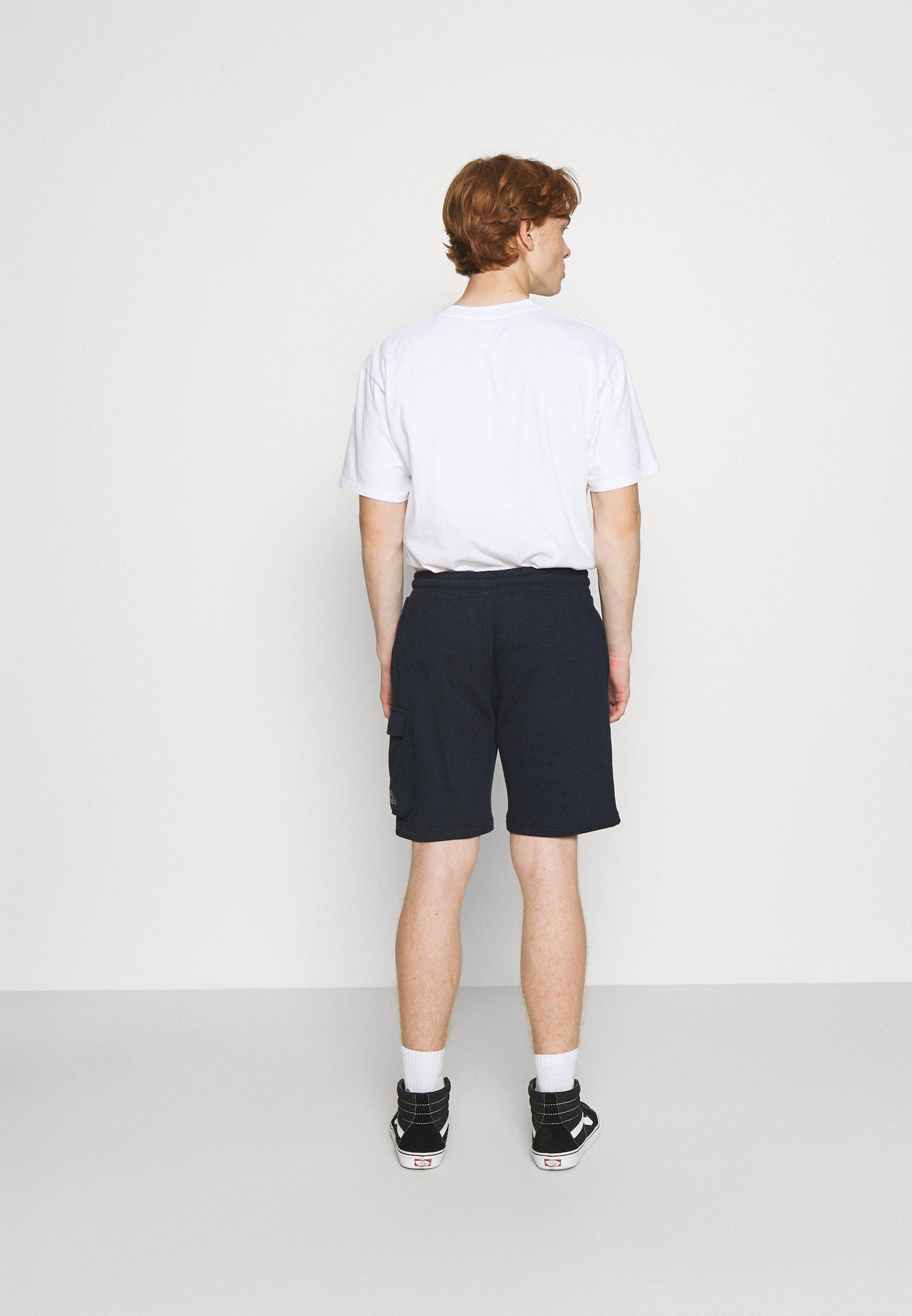 Homme BASTA - Short