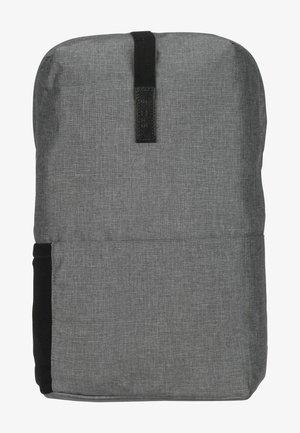 DALSTON - Rucksack - grey