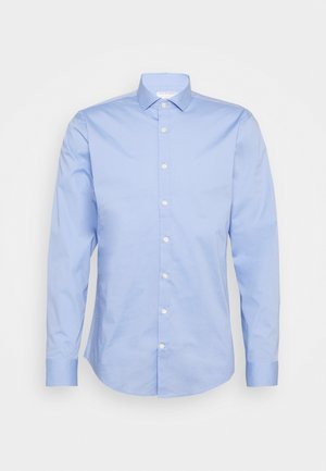 FILLIAM - Formal shirt - light blue
