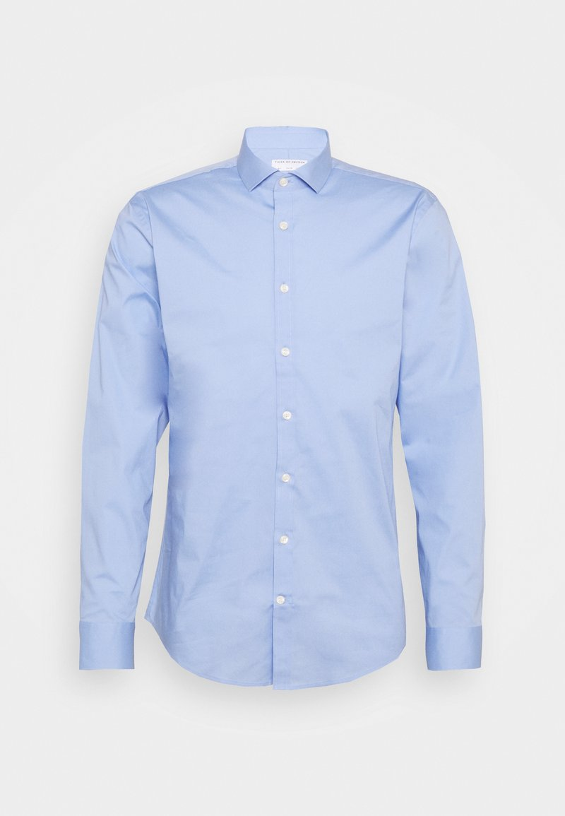 Tiger of Sweden - FILLIAM - Chemise classique - light blue