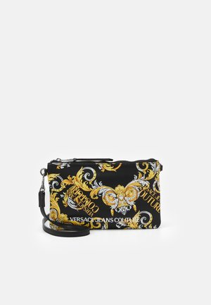 MEDIUM POUCH - Kopertówka - multicolor