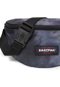 Eastpak - SPRINGER - Bum bag - dust combo - 4