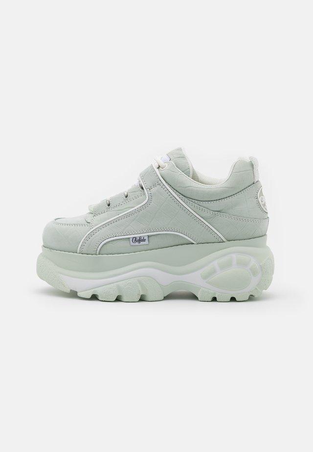 Sneakers - mint