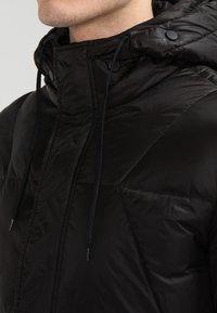 Antony Morato - Winter jacket - nero - 3