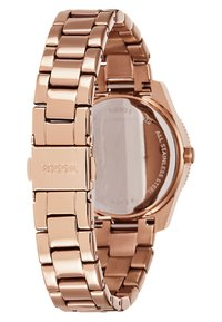 Fossil - SCARLETTE - Watch - rosègold-coloured - 2