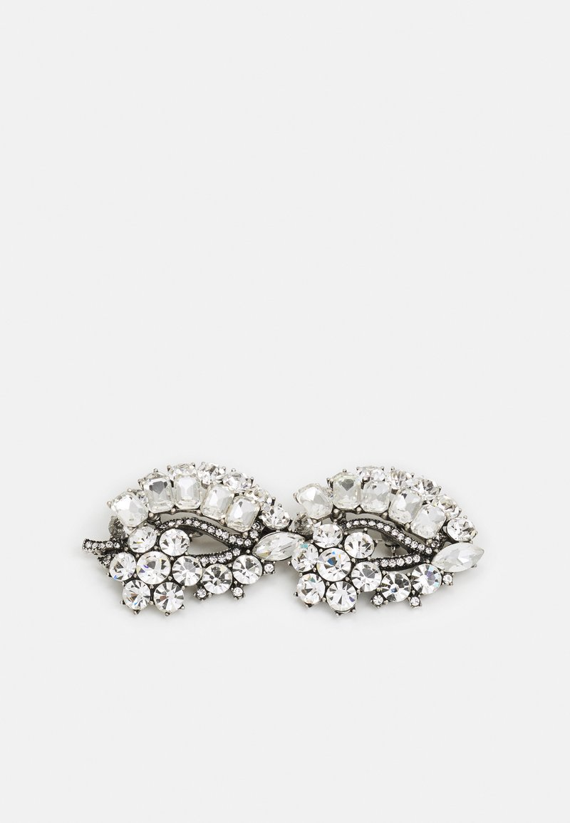 WEEKEND MaxMara - BREAK - Other accessories - silver-coloured