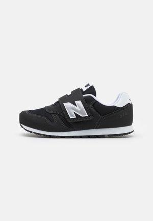 YZ373KB2 - Sneakersy niskie - black