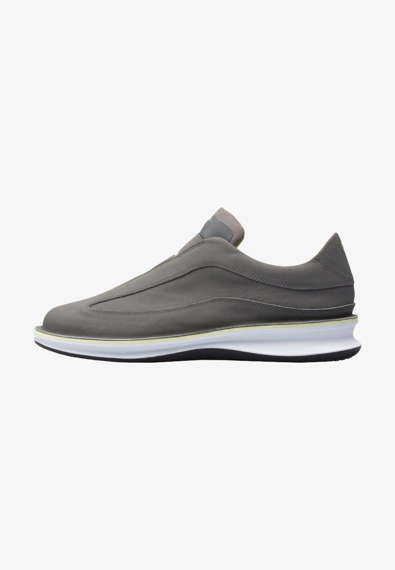 Camper - ROLLING - Zapatillas - medium gray