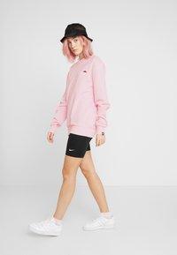 Ellesse - TRIOME - Sweatshirt - light pink - 1