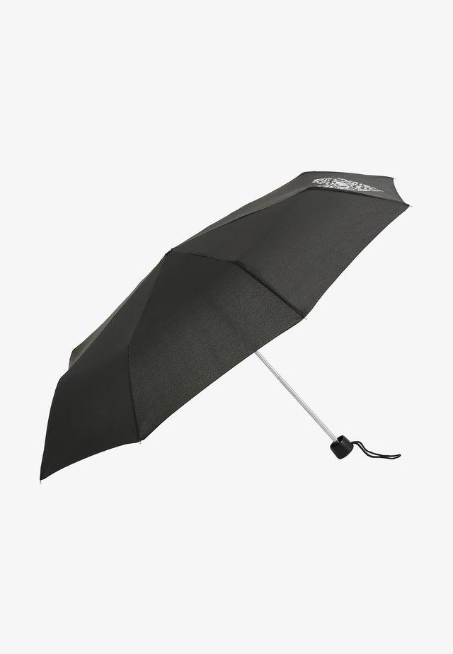 Umbrella - köln