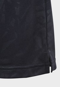 adidas Performance - B A.R. M SH - Sports shorts - blue - 6