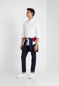 Polo Ralph Lauren - SLIM FIT - Hemd - white - 1