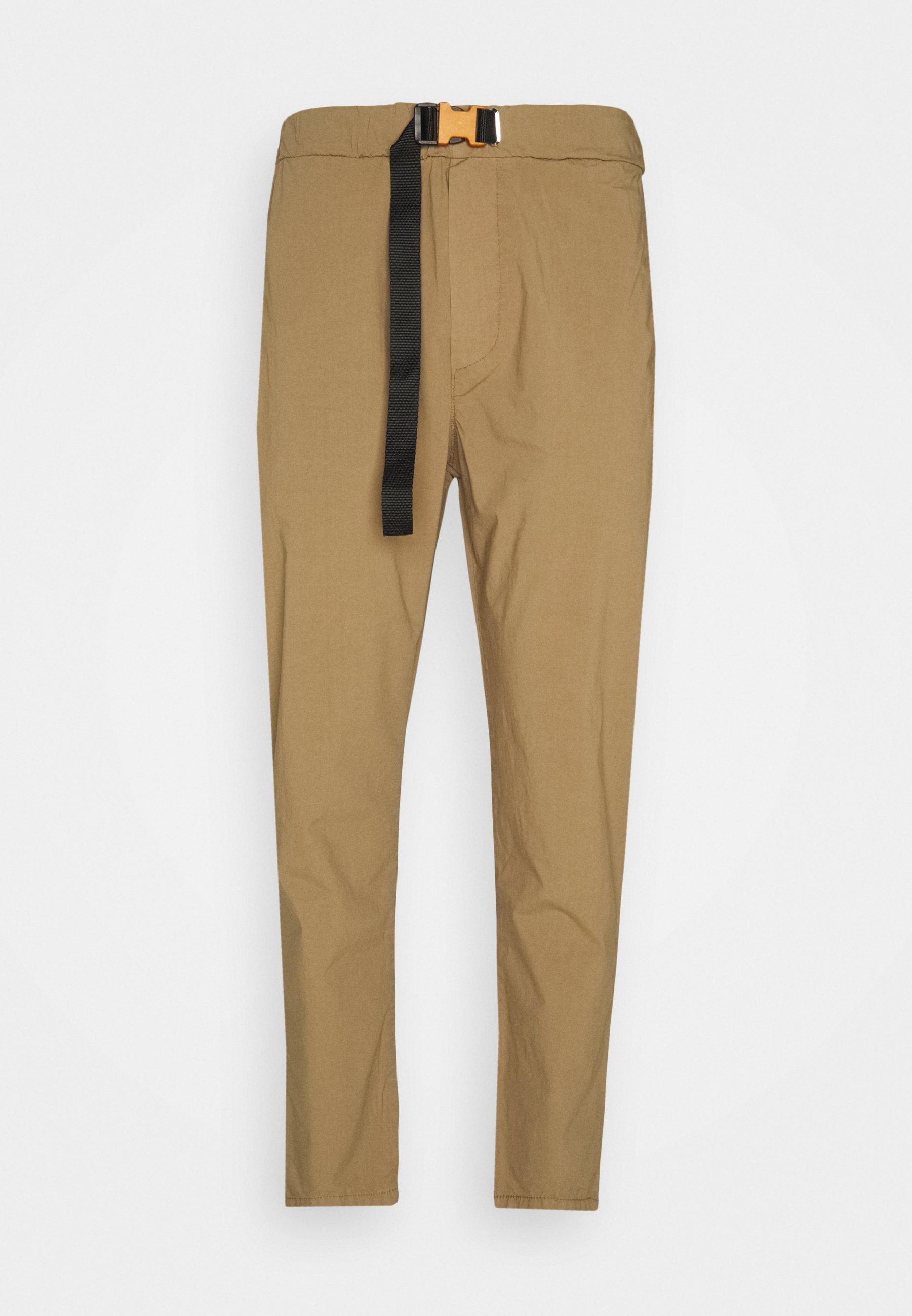 Men PANT - Trousers