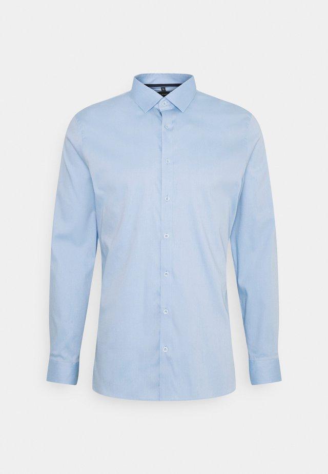 Formal shirt - bleu