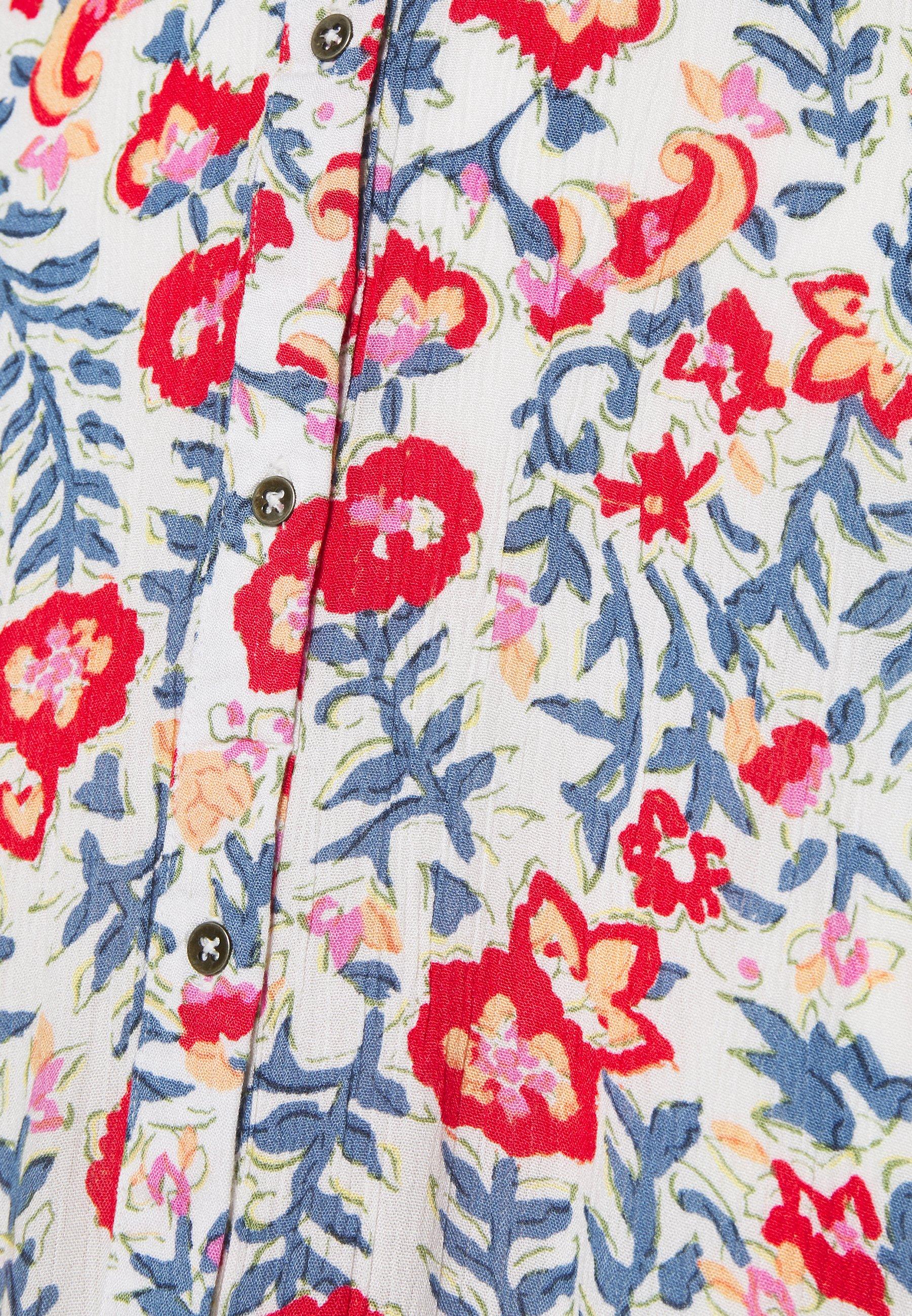 Billabong SUGARED LIFE - Robe d'été - multi - Robes femme RxCXR