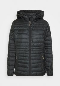 Esprit - Vinterjakke - black - 9