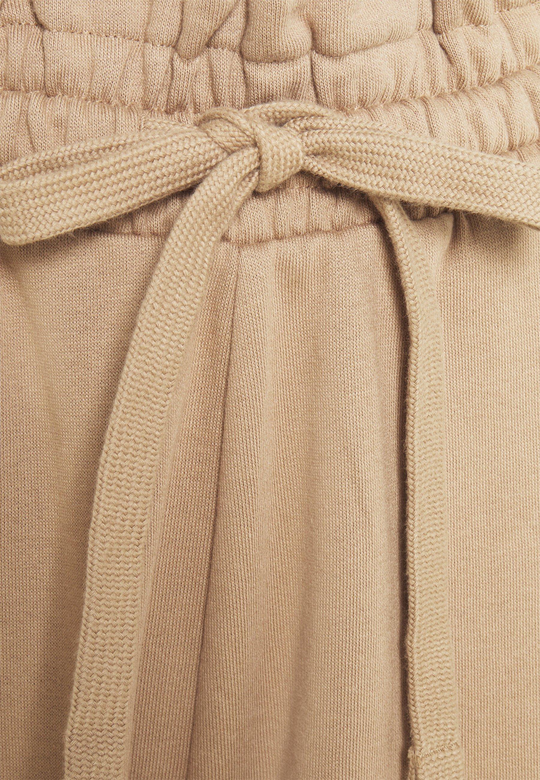 Women VMNOA PANTS - Tracksuit bottoms