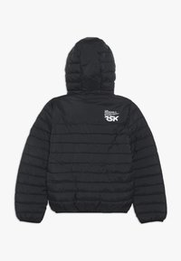 Redskins - VLADI - Winter jacket - black - 1