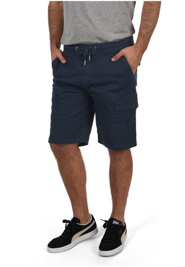 Shorts - insignia blue