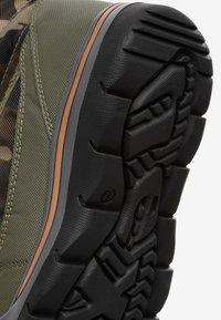 Next - Zimní obuv - multi-coloured - 1