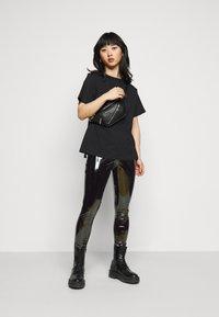 New Look Petite - Leggings - black - 1