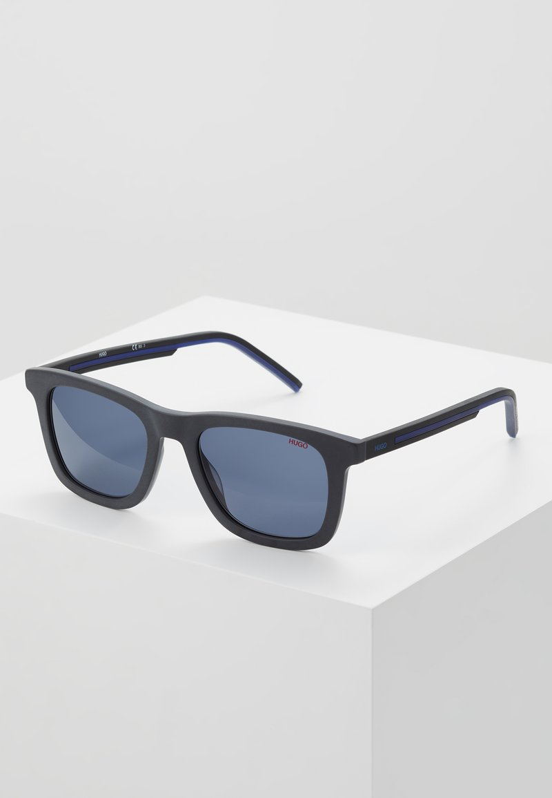 HUGO - Sunglasses - grey