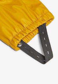 Name it - Mono - yellow - 5