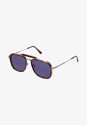 Sluneční brýle - tort/blue