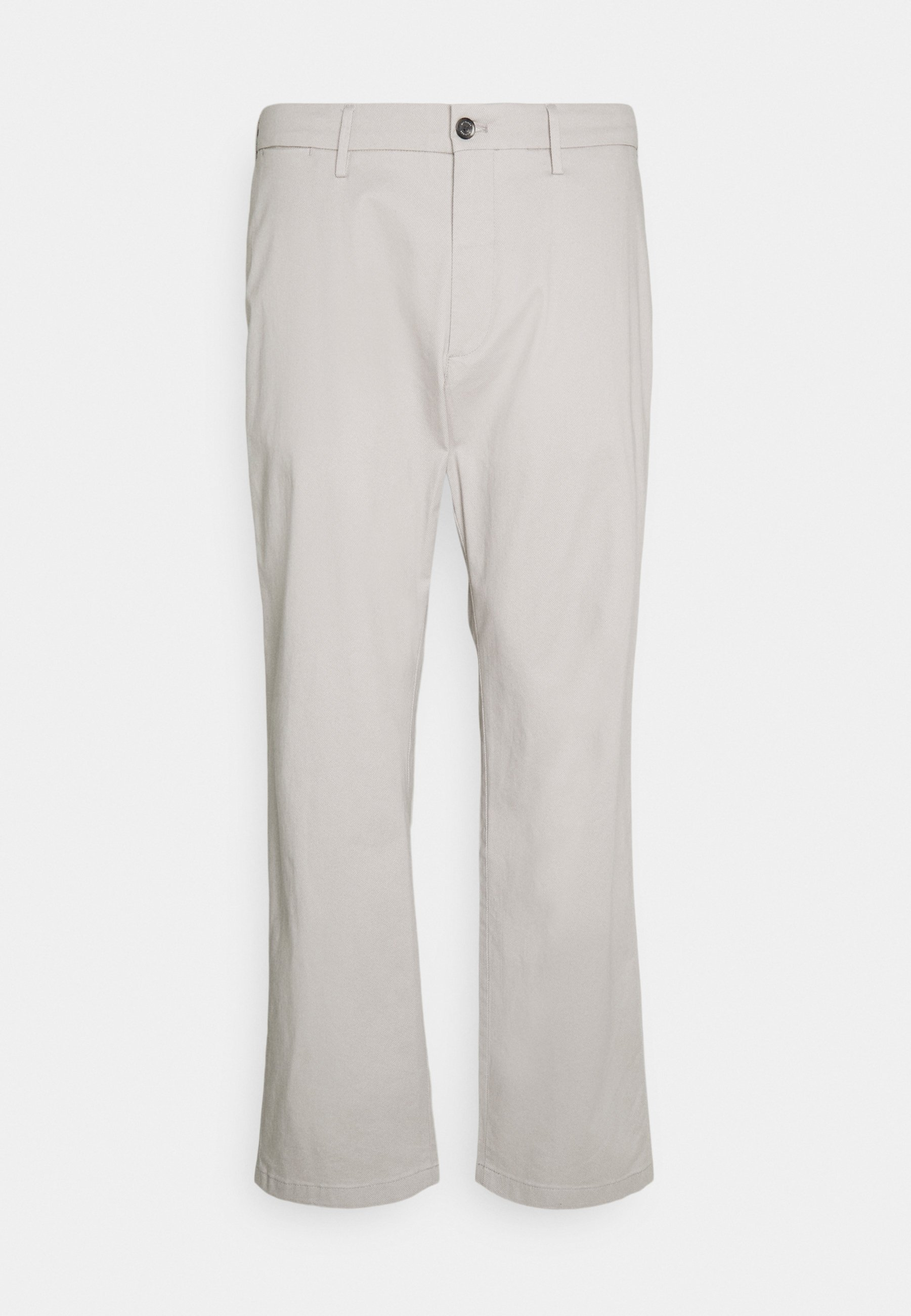 Men MADISON PRINTED STRUCTURE - Chinos