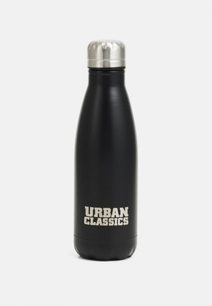 SURVIVAL BOTTLE - Muut asusteet - black