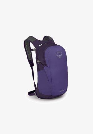 DAYLITE  - Ryggsäck - dream purple