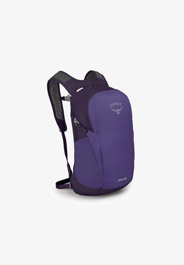 DAYLITE  - Zaino - dream purple
