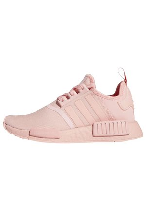 NMD_R1 SHOES - Sneakers basse - pink