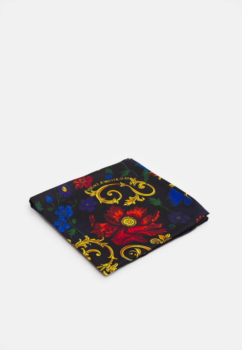 Versace Jeans Couture - Scarf - melanzaza