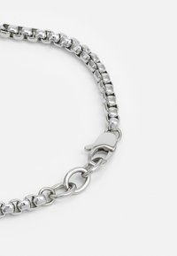 Fossil - MENS DRESS - Bracciale - silver-coloured - 1