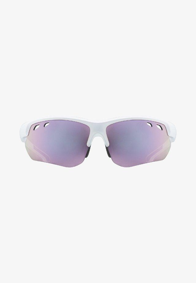 SPORTSTYLE 115 - Sports glasses - white