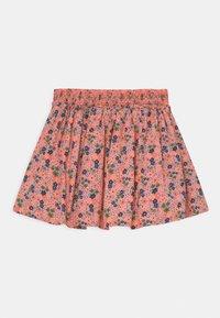 Staccato - Mini skirt - blush - 1