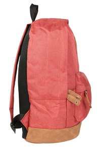 Fabrizio - BESTWAY BACKPACK - Zaino - orange - 2