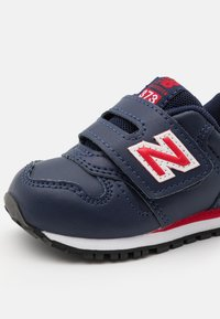 New Balance - IV373ENO - Baskets basses - navy - 5